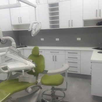 Vincentia Bay Dental